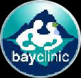 logo of Bay Clinic